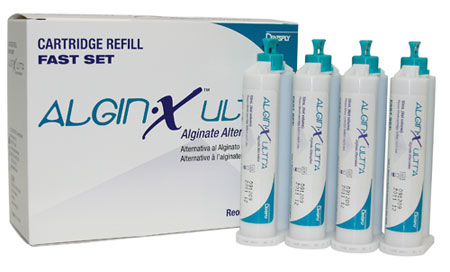 Algin?X Ultra Alginate Alternative