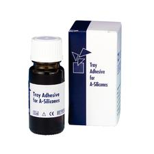 Tray Adhesive for A-Silicones