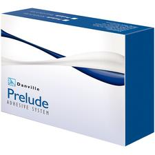 Prelude Adhesive System
