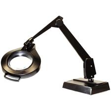 Circline Magnifiers 3-Diopter Desk Magnifier