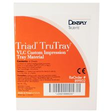 Triad TruTray VLC Custom Tray Material