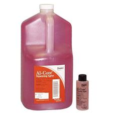Al-Cote® Separating Agent - 1 Gallon