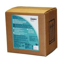Dentsply Repair Material