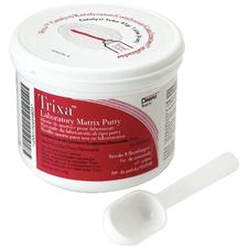 Trixa Laboratory Matrix Putty