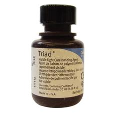 Triad® Accessories- VLC Bonding Agent 20 ml Bottle - Triad® Accessories- VLC Bonding Agent 20 ml Bottle