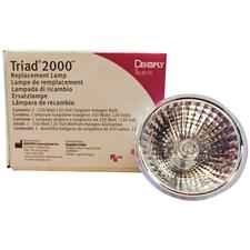 Triad® Accessories- Triad Replacement 250 Watt Lamp, 120 Volt
