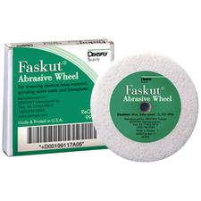 Faskut Large Abrasive Wheels