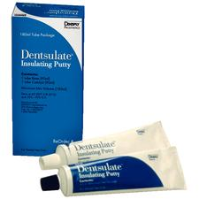 36 Unit Pack - Dentsulate Putty 36 Unit