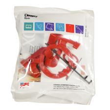 XCP BAI Kit with Bitewing Holder