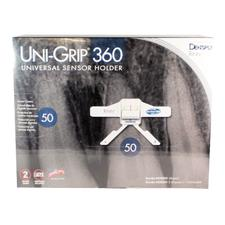 Uni-Grip 360 Universal Disposable Sensor Holder