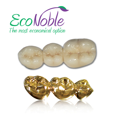 Drake Dental Laboratories - Eco