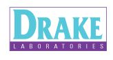 Drake Precision Dental Laboratories Implant Services