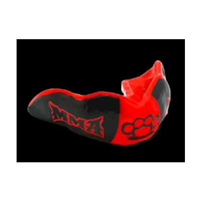 Exquisite Dental Studios - Custom Mouthguards