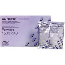 Fujivest® Premium Investment- 40 x 150 g Powder -