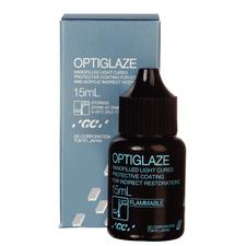 GC Optiglaze - GC Optiglaze