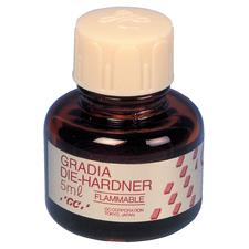 Gradia Indirect Restoration System Die Hardener, 5 ml Bottle