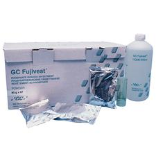 60 g Powder - Fujivest II Powder 100/:60 Packets
