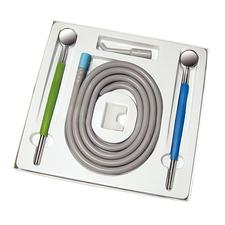 Mirror Suction Mini Kit