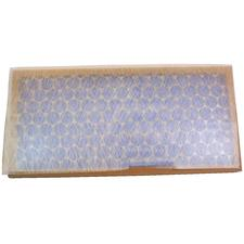 Replacement Filters For Dust Collectors 60A