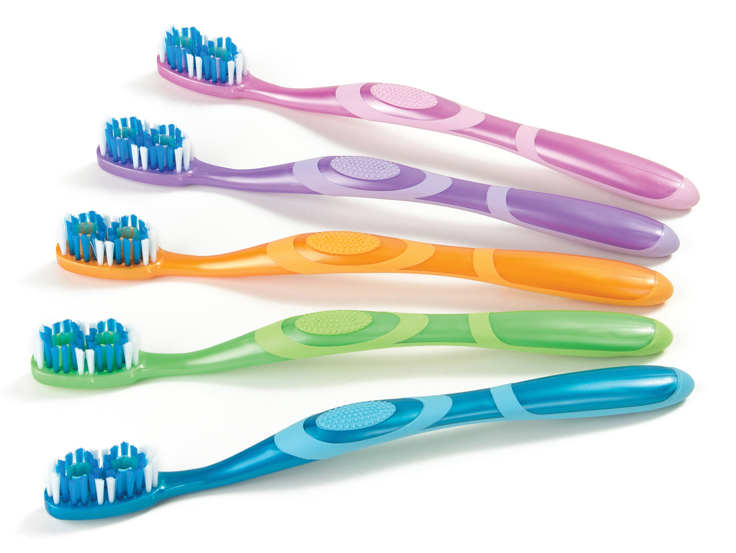 Acclean Edge Toothbrush