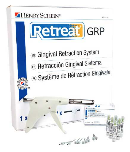 Retreat GRP