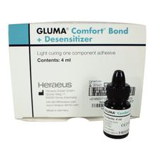 Gluma Comfort Bond + Desensitizer