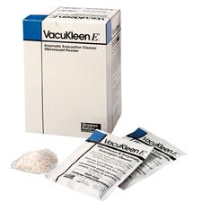 VacuKleen E Evacuation System Cleaner