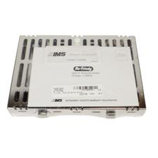IMS Signature Series® Small Cassettes- 8 Instrument Capacity, 5.5
