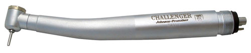 Challenger High Speed Handpiece Series