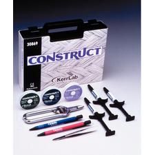 Construct Reinforcing Braid Kit