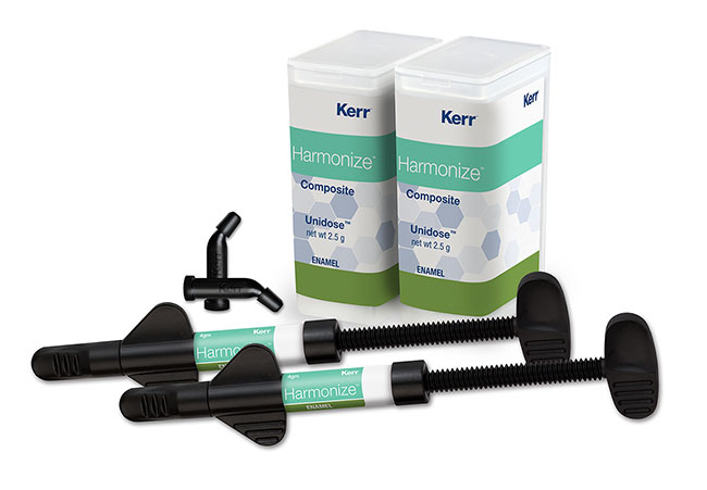 Dental Product Shopper - Dental Product Reviews and ...