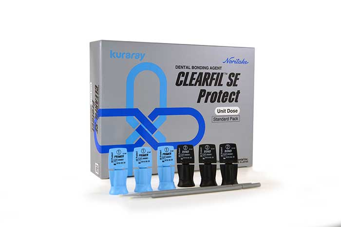 CLEARFIL SE Protect