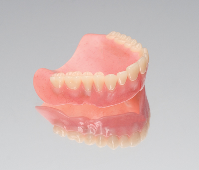 Lincoln Dental Image APN