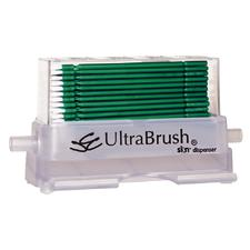 UltraBrush 2.0 Bristle Brush Applicator