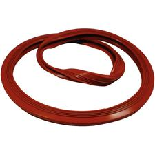 Door Gasket – M9 Kit