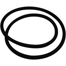 Door Gasket – M7 Kit