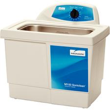 Soniclean Ultrasonic Cleaners - M150