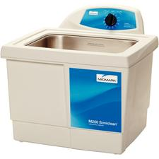 Soniclean Ultrasonic Cleaners - M250