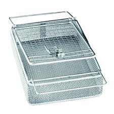 1/:6 Mesh Tray Insert with Handles