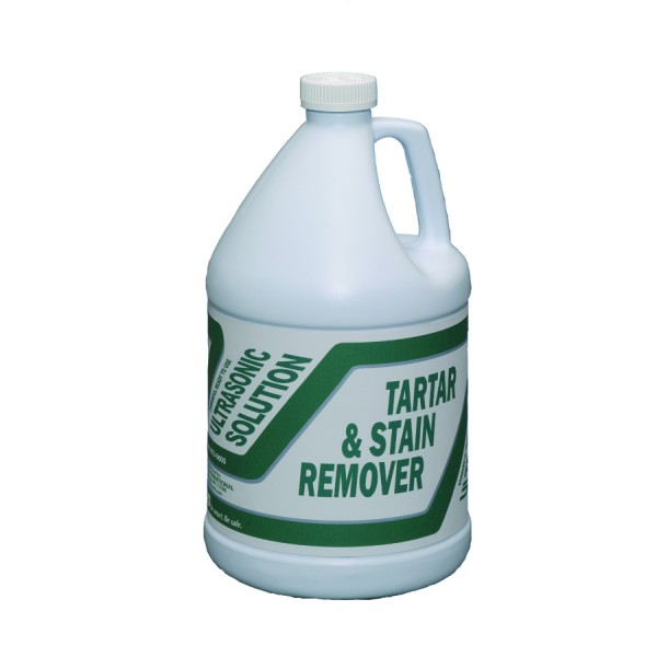DEFEND Tartar & Stain Remover (#4)
