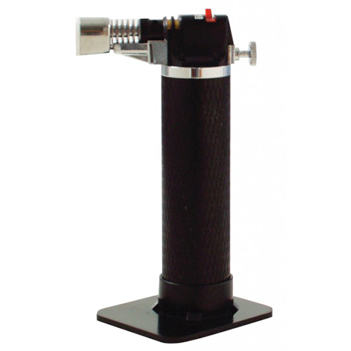 Micro Torch and Butane Refill
