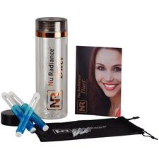 Nu Radiance® Duet® Teeth Whitening System  Patient Kit