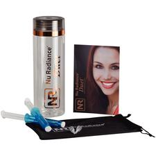 Nu Radiance® Duet® Teeth Whitening System Maintenance Kit