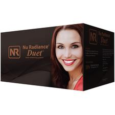 Nu Radiance® Duet® Teeth Whitening System Bulk Pack