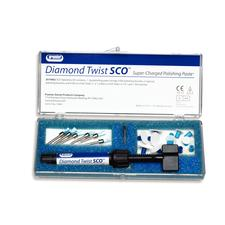Diamond Twist SCO