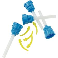 Cartridge Mix Tips and Intraoral Tips 35 Each/:Pkg