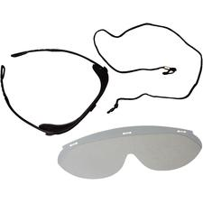 Dynamic Disposables Protective Eyewear Value Pack