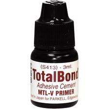 TotalBond MTL-V Primer, 3 ml