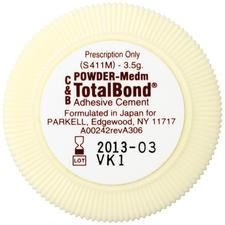 TotalBond Powder, 3.5 g
