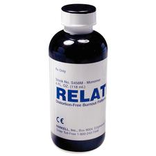 Relate - Liquid Monomer, 4 oz